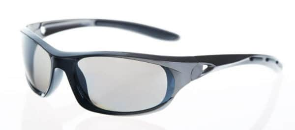 Oregon sportsbrille
