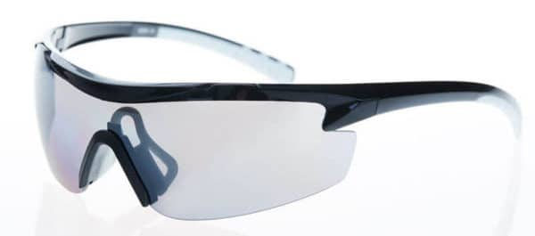 North Carolina sportsbrille