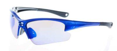 Georgia sportsbrille