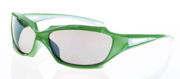 Minnesota sportsbrille