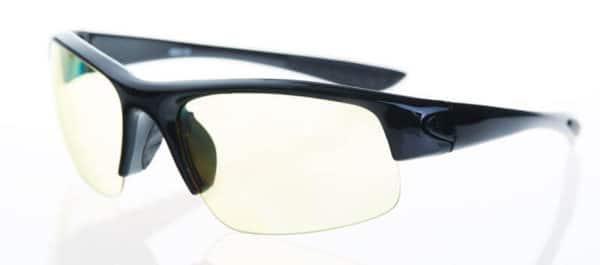 Kentucky sportsbrille