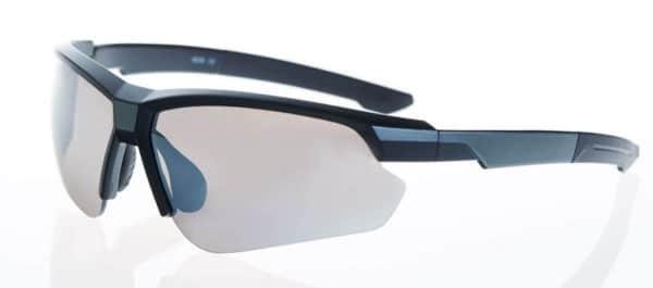 Nebraska sportsbrille