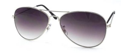 Solbrille 15001