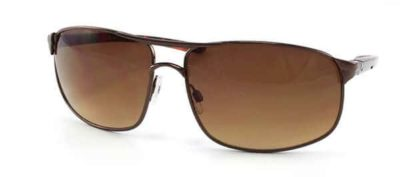 Solbrille 15001