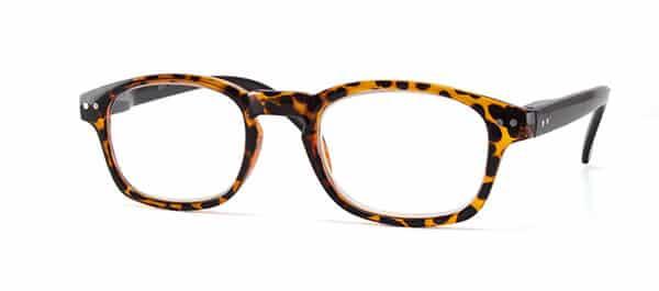 Brille ty01