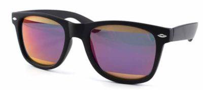 Solbrille 200-1