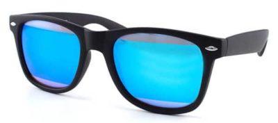 Solbrille 200-2