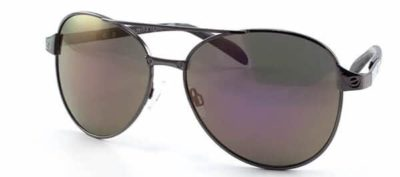 Solbrille 200-3