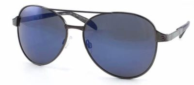 Solbrille 200-4