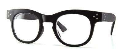 Minusbrille 20660