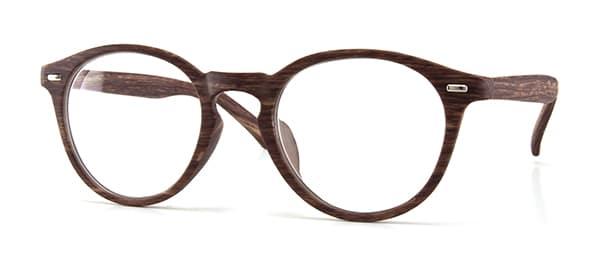 Minusbrille 20711