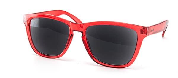 Solbrille HW05
