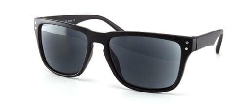 Solbrille HW11