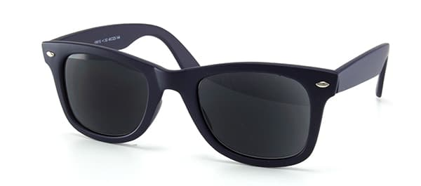 Solbrille m.styrke hw15