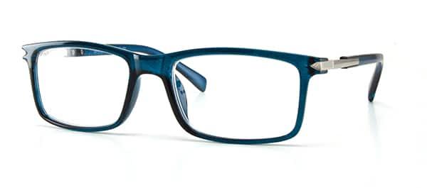 Minusbrille 16156