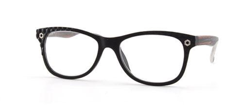 Læsebrille 18064