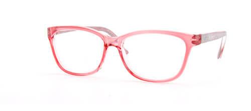 Læsebrille 18065