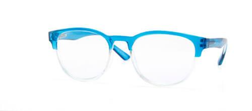 Læsebrille 18069