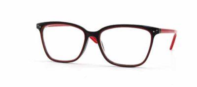 Læsebrille 18072