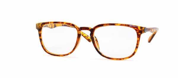 Læsebrille 18073
