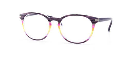 Læsebrille 18081