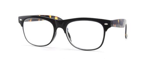 Læsebrille 18088