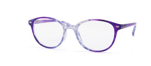 Læsebrille 18075