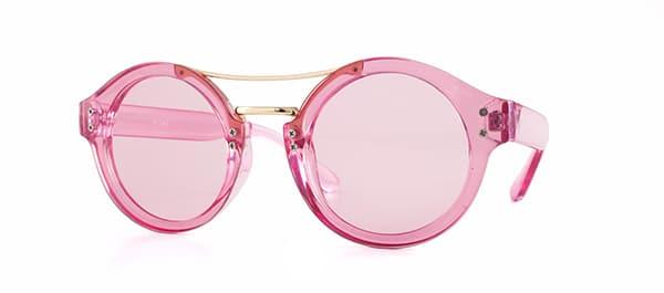 200061 pink
