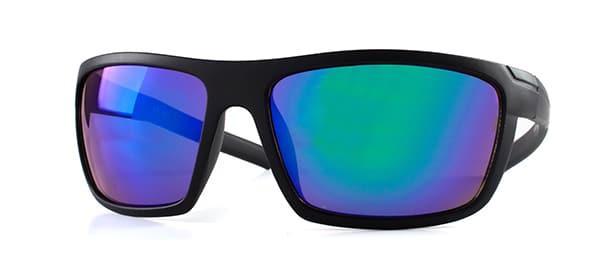 100066 sort/blå