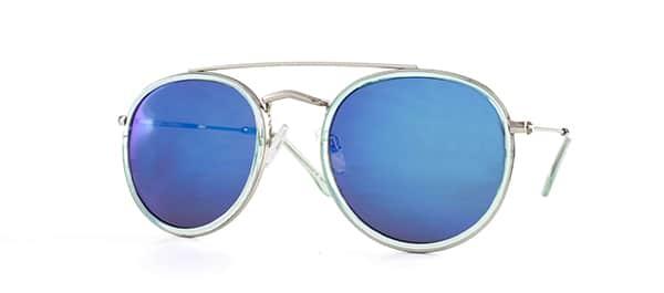 200072 blå