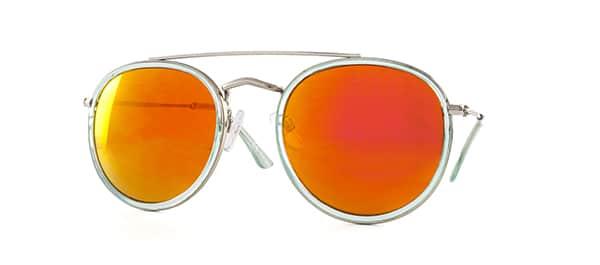 200073 orange