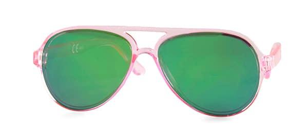 30064 pink