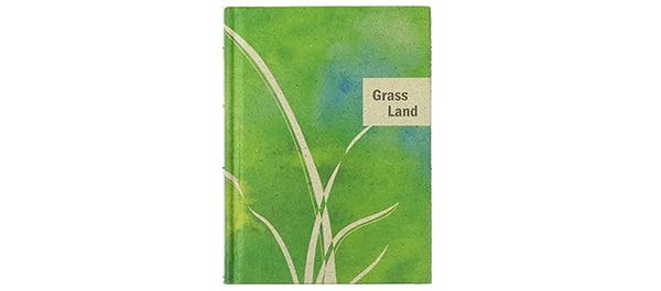 tgb0050 græs